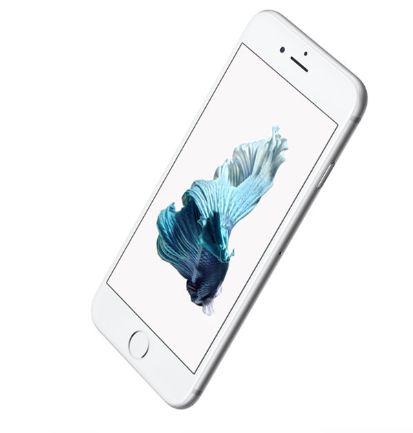 iPhone 6s 02