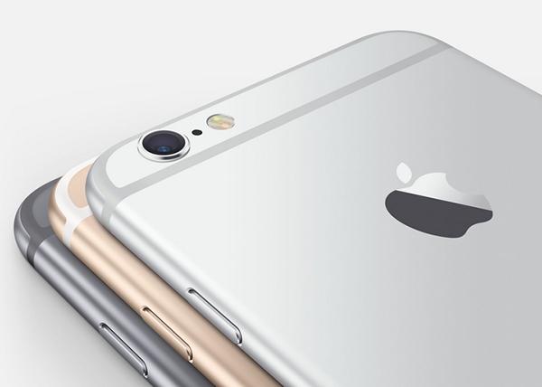 iPhone7c 01