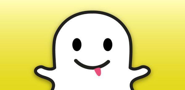 Snapchat trucos