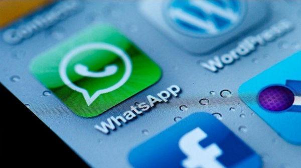 Facebook multada por dar datos(info) engañosos al adquirir WhatsApp