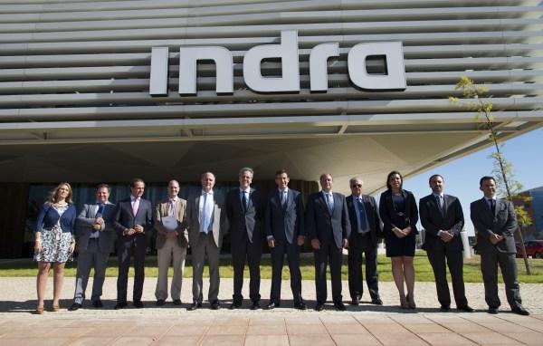 20120614_Presidente_visita_Indra