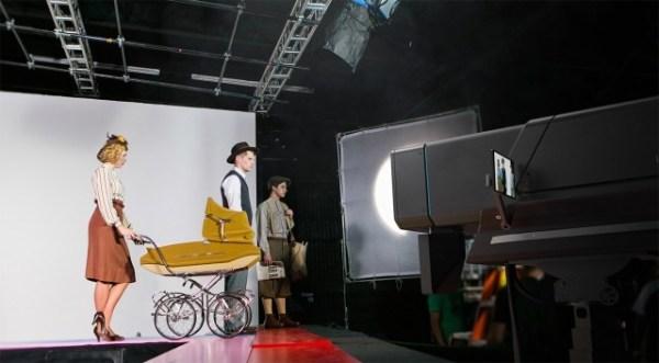 Lytro-cinema