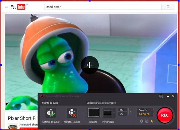como_grabar_pantalla_ordenador_aiseesoft_screen_recorder_02