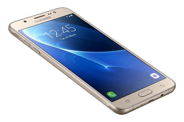 Samsung Galxy J7