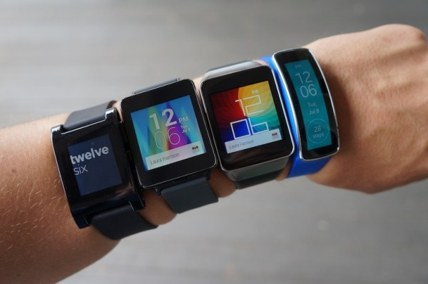 smartwatch-lineup-android-wear-pebble-gear-fit