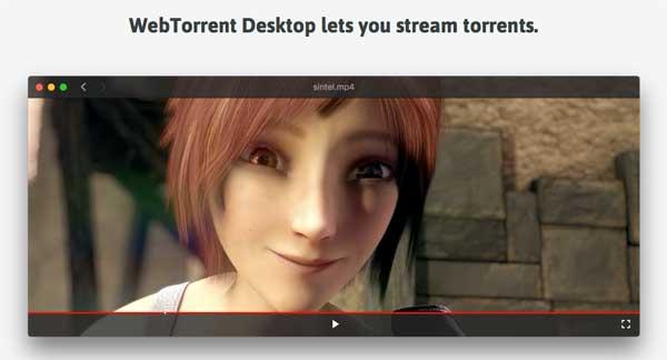 webtorrent_desktop