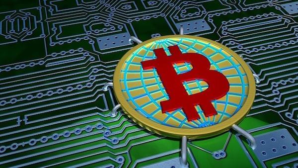 Historia del Bitcoin, ¿tiene futuro la moneda virtual?