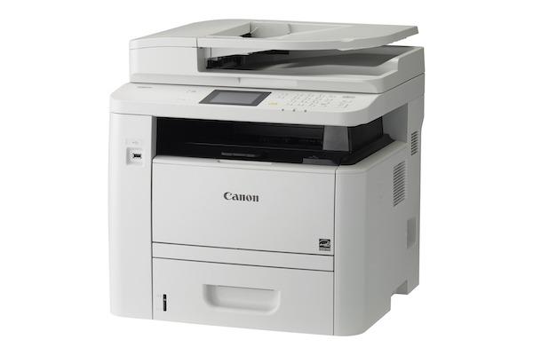 Canon i-SENSYS MF418x