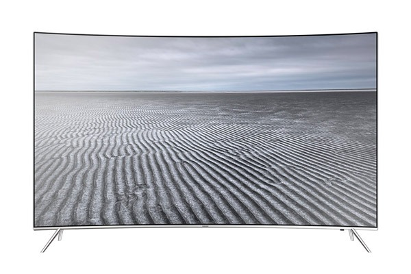 Samsung UE49KS7500UXXC