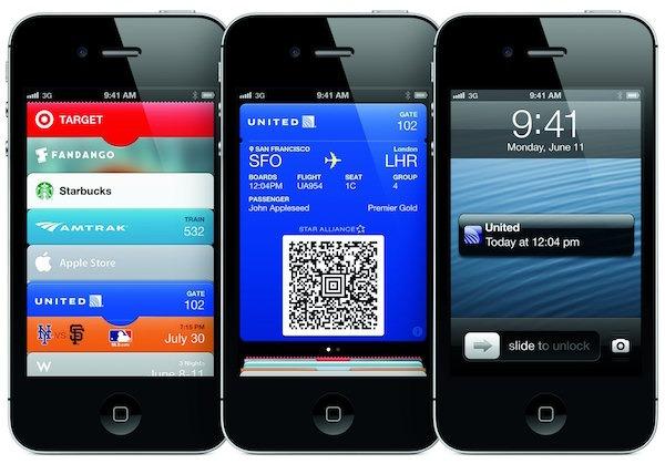 passbook aplicación 01