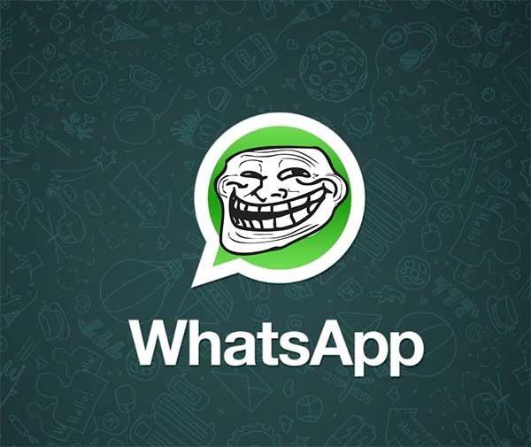 whatsapp memes mayo