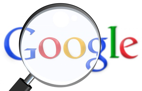 agencia tributaria google madrid