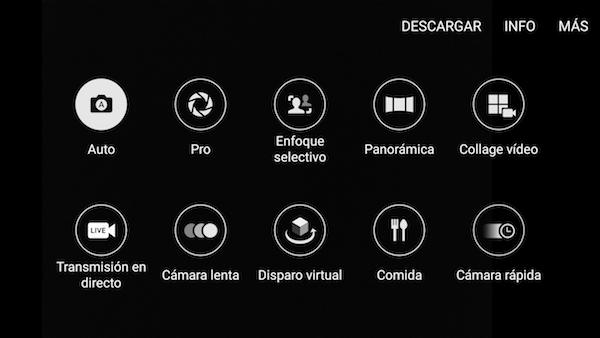 Samsung Galaxy℗ S7