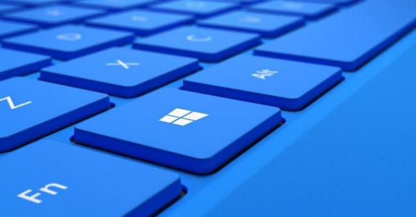 Windows 10 funciones ocultas