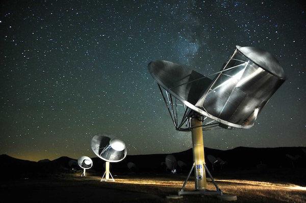 allen-telescope-array-ata-seti-institute