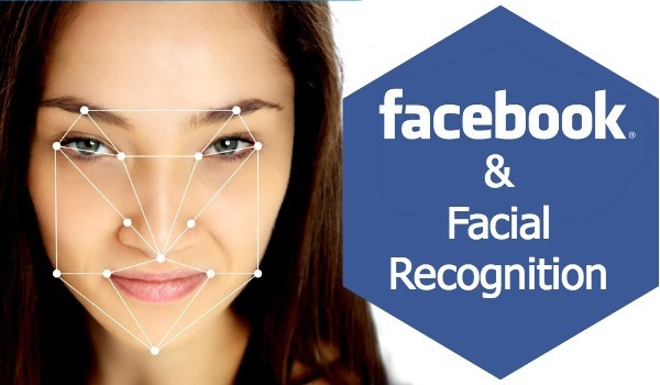 facebook-and-facial-recognition