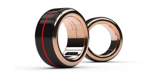 hb ring 02