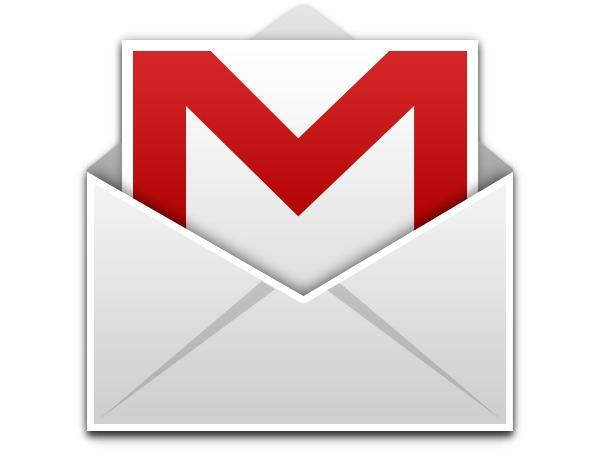 programar gmail