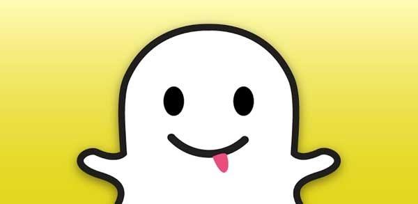 alternativas-a-whatsapp-snapchat-05