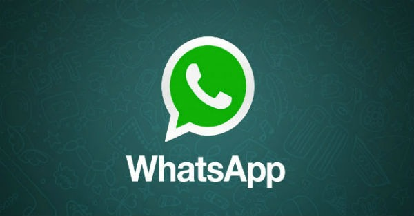 WhatsApp riesgos