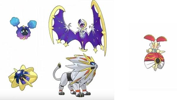 evoluciones-pokemon-sol-y-luna