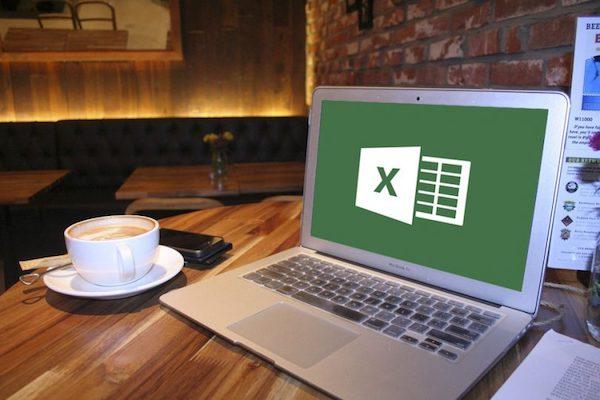 Cómo ordenar hojas y pestañas de Excel automáticamente