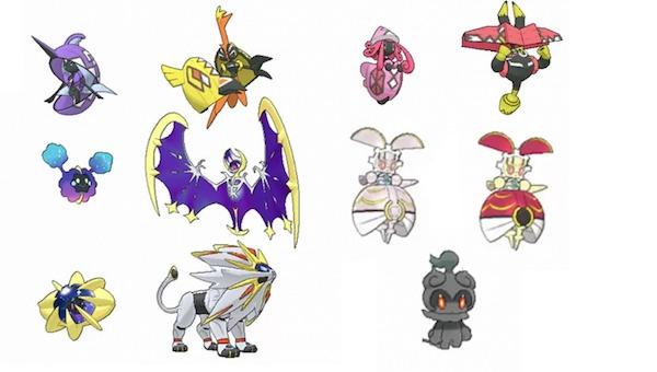 pokemon-sol-y-luna-5