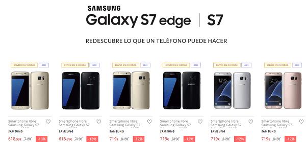samsung galaxy s7 edge tuexperto