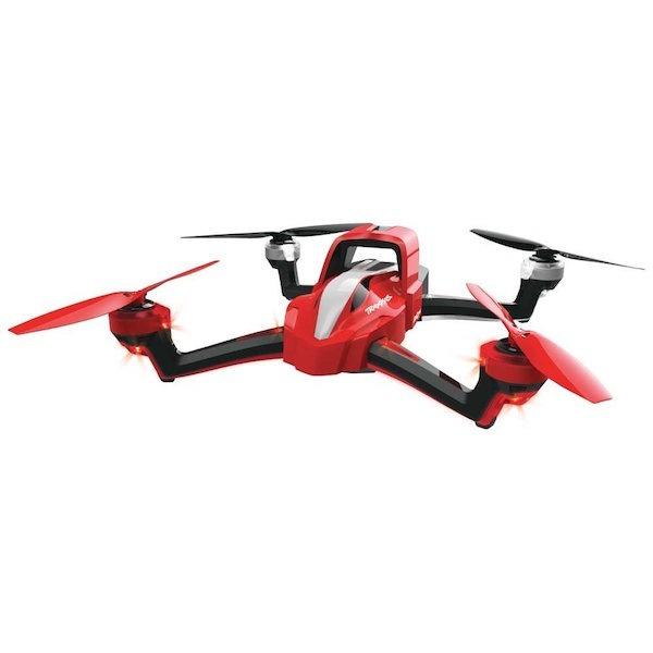 drones-baratos-05
