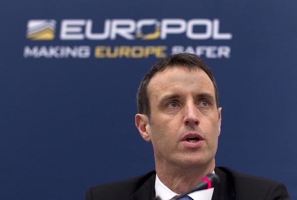 europol-01