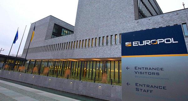 europol-02