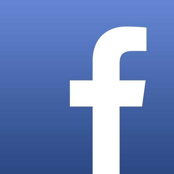 facebook 2 cuentas