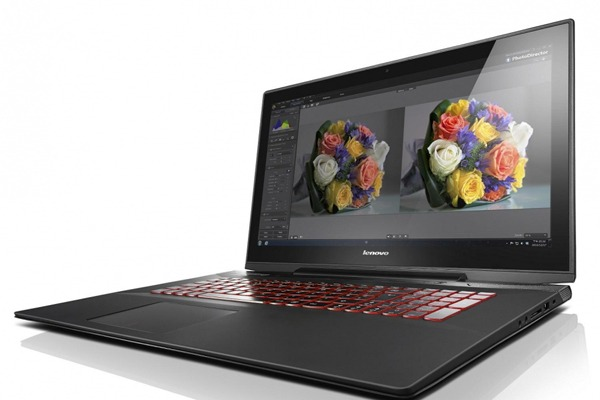 lenovo_y70_touch_001