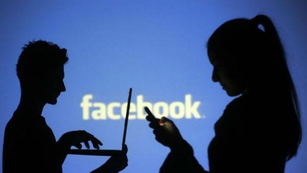 facebook anuncios en vídeos