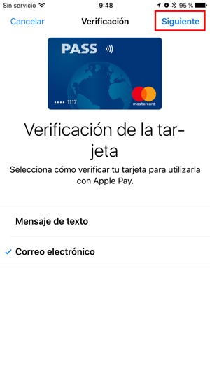 apple pay final