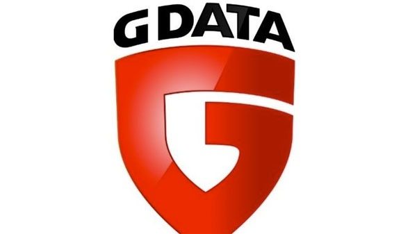 G DATA Patch Management, moderniza tus ordenador de empresa con los últimos parches