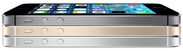 iphone 5s telefono