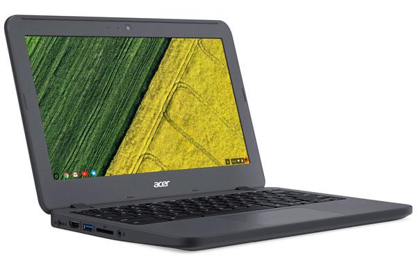 acer chromebook 11 n7 c731