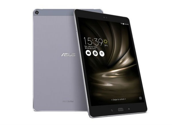 Asus ZenPad 3S 10 LTE(4G) tableta