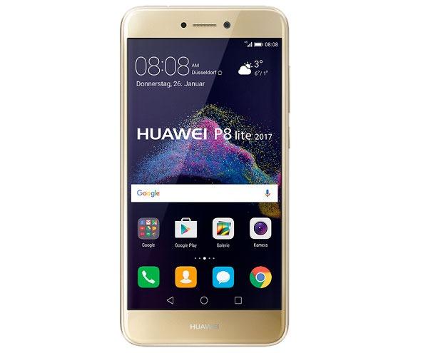 Huawei dejará de hacer móviles de la gama baja