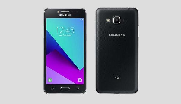 Samsung Galaxy℗ J2 Ace