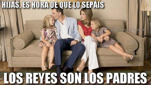meme_reyes_magos_3
