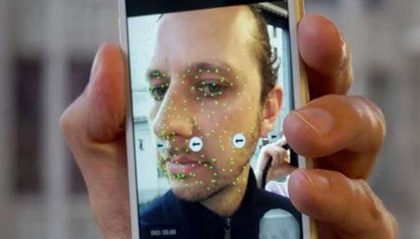 reconocimiento_facial