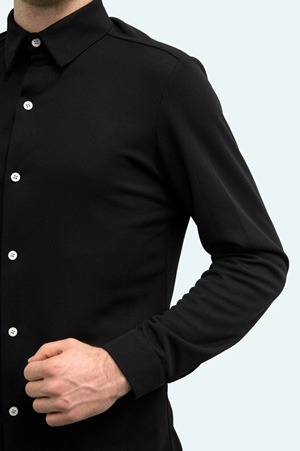 sepiia camisa