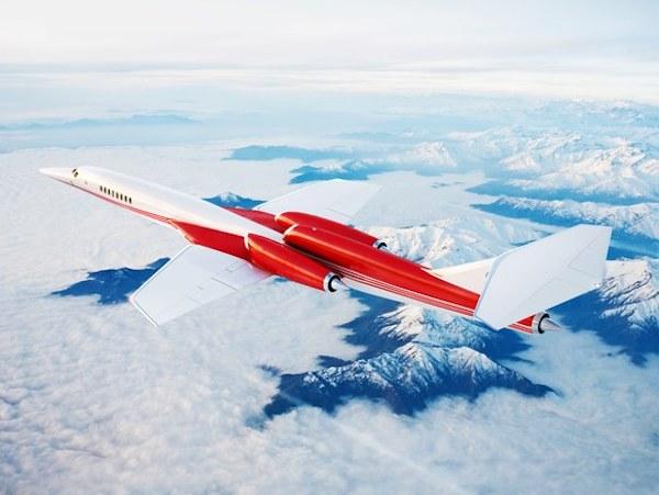 wright electric quiere fabricar aviones electricos