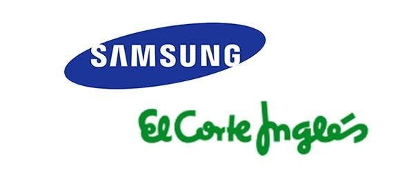 8c8243cf0c1 10 ofertas de móviles
