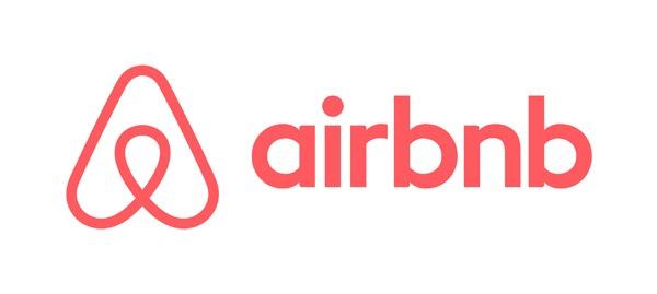 Ashton Kutcher da la clave para crear ideas como Uber℗ o AirBnB