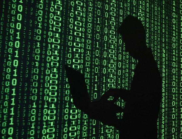 hackers cia