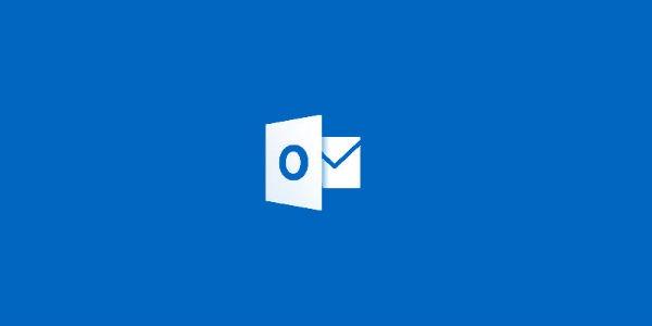 Cómo dejar de percibir correos de un foro o web en Outlook.com