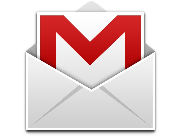 Cómo liberar espacio en Gmail, <stro data-recalc-dims=